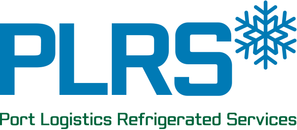 Port Logistics Refrigerated Services